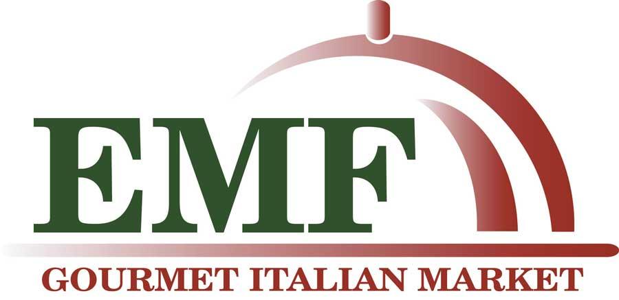 EMF Gourmet